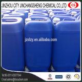 Acido acetico glaciale 99.8% del grado di industria del rifornimento della fabbrica