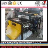 De droge Minerale Machines van de Separator van de Rol van de Hoge Intensiteit Magnetische