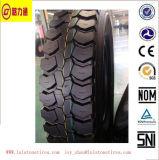 頑丈なTruck Tyre、Radial Bus Tyre、TBR Tyre (12.00R20)