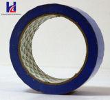 La calidad barata y buena modificada para requisitos particulares coloreó la cinta del embalaje de la impresión de BOPP