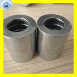 Verstemmte Schlauch-Befestigungs-Scheibe für 4sp, hydraulische Scheibe 00400 des Schlauch-4sh/12-16r12/06-16