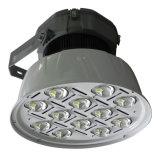 セリウム3-5年のの400W LED高ポーランド人ライト保証のRoHS