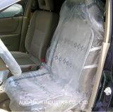 Rullo a gettare di plastica poco costoso rotolato del coperchio di sede dell'automobile