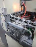 тензид шампуня 1L разливает автоматическую машину по бутылкам прессформы дуновения