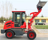 Mini Compact Loader Zl08