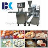 Machine automatique multifonctionnelle de pain