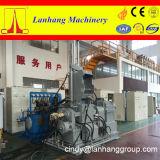 Mélangeur interne en caoutchouc de Banbury de qualité de Lx-35L