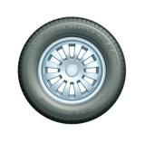 고품질 및 최고 서비스를 가진 승용차 타이어