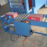 Máquina automática de encolhimento de frasco de vedação de manga (ST-6040AG)