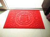 PVC裏口のマットのカーペット