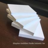 Изготовление доски пены PVC Китая