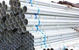Special Purpose를 위한 직류 전기를 통한 Steel Pipe 를 사용하는