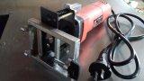 PVC Windows와 문을%s 맷돌로 가는 휴대용 Bmst04 전기 물 슬롯