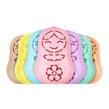 使用できる多彩なカバーが付いている高品質手のウォーマーのための中国の製造者