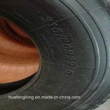 Pneu de camion (315/80R22.5) avec la Tout-Position ISO9001