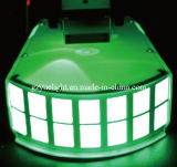 OEM ODMの高品質LEDの剣の効果ライトレーザー