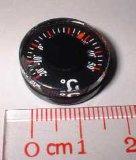Mini Termometro (Serie T)