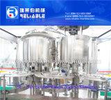 10L Automatic Mineral Water Bottle Filling Machine