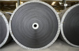 Polyester/Ep Conveyor Belts per Cement Works