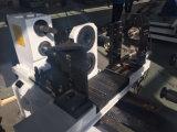 Prix de rotation en bois de machine de tour de commande numérique par ordinateur de vitesse de variable automatique