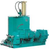 Hydraulischer Umsatz-Typ Knetmaschine