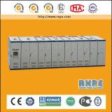 Control de frecuencia, mecanismo impulsor variable de la frecuencia, VSD, inversor de la frecuencia de la CA