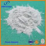 Pseudo Bohemite/a destiné Boehmite comme matière première pour l'alumine activée