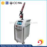 Máquinas estacionárias da remoção dos Birthmarks do laser de Pico do 1:1 de Picosure