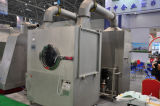 Machine d'enduit pharmaceutique de rendement élevé de série de machines (BGB-C)