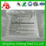 China TCP (Trikalzium- Phosphat) für TierNutritation