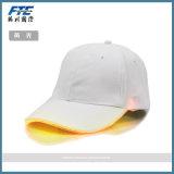 Горячая продавая бейсбольная кепка шлемов СИД способа