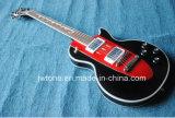 Популярная продавая гитара Les Lp 5 Stave электрическая