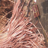 高い純度の銅線のスクラップかMillberryの銅販売のための99.95%の価格