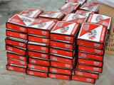 직업적인 제조자 32000의 시리즈 테이퍼 롤러 베어링 (32008-32015)
