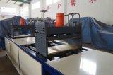 機械を作る最もよい普及したFRP Pultrudedのプロフィール