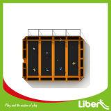 Liben Popular Indoor Trampoline Arena
