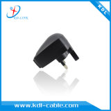 DC Wall Charger 5V 1A Travel Charger