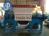 Cer-Bescheinigungs-Abfall-hölzerne Ladeplatten-Reißwolf-Maschine