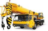 Hochwertiger Maschinerie-Kran Qy50k-II