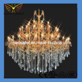 Grosses Discount Chandelier für Promotion (MD062)