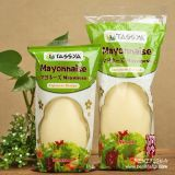 [Tassya] Japanse mayonaise-550ml.