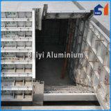 AluminiumFormwork System für Concrete Structure