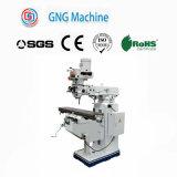 Máquina de trituração elétrica resistente profissional