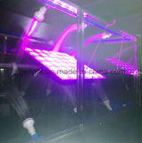RGB portatile LED Digital Dance Floor per il partito/cerimonia nuziale di evento