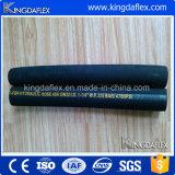 Flexibler Gummihochdruckschlauch