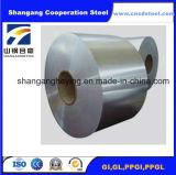 Hauptc$anti-finger galvanisierte Steel/Gi Stahlring