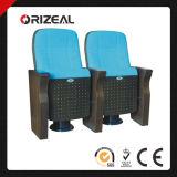 Стулы аудитории Orizeal популярные (OZ-AD-093)