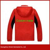 専門の製造業者の製造者の暖かい冬のジャケットの女性(J195)