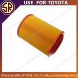 Filtro dell'aria automatico 28130-5h002 del filtro da alta qualità per Toyota