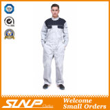 Gesamt-Arbeitskleidung für Arbeitskraft
